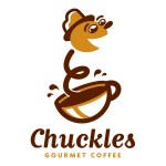 ChucklesCoffee